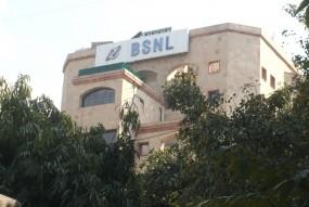 बीएसएनएल-एमटीएनएल के विलय की संभावना तलाश रहा दूसरसंचार विभाग