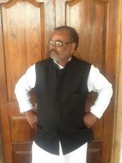 बसपा विधायक राम बाई के पति पर घोषित इनाम निरस्त, देवेंद्र चौरसिया हत्याकांड