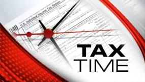 एक महीने बढ़ी इनकम टैक्स भरने की तारीख, अब 31 अगस्त तक करें फाइल