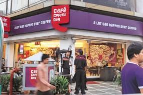 CCD के शेयरों में आ सकती है भारी गिरावट, कैफे के फाउंडर लापता