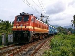 पुणे-मुंबई रेल मार्ग मेंटेनेंस वर्क: ये ट्रेनें 26 जुलाई से 9 अगस्त तक प्रभावित रहेंगी