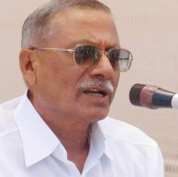 सांसद डॉ. ढाल सिंह बिसेन के निर्वाचन को चुनौती, अगली सुनवाई 9 सितंबर को