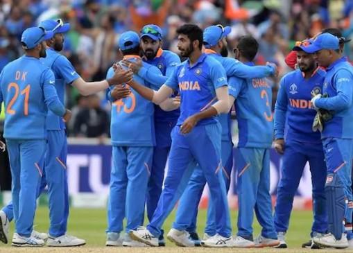 COA ने कहा- भारतीय टीम के भीतर कोई मतभेद नहीं