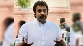 कांग्रेस नेता बिश्वोई की विदेश में 200 करोड़ की संपत्ति का खुलासा, 89 घंटे चला आईटी छापा