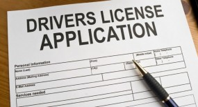 अंगदान करना चाहते हैं या नहीं ,ड्राइविंग लाइसेंस बनवाते समय बताना होगा