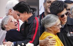 ये थी शीला दीक्षित की फेवरेट फिल्म, इतनी बार देखी कि घर वालों को कहना पड़ा- अब बस!