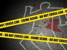 लूटपाट के लिए हुई थी दुबई के व्यापारी की हत्या -गिरोह के 6 गिरफ्तार
