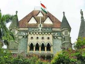 नामांकन पत्र में गड़बड़ी के आधार पर रद्द नहीं कर सकते चुनाव -राज्य चुनाव आयोग का फैसला रद्द