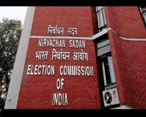 महाराष्ट्र, हरियाणा और झारखंड के साथ जम्मू-कश्मीर में भी हो सकते हैं चुनाव