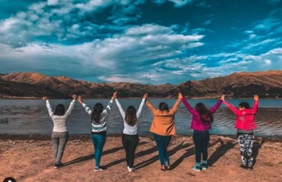 ट्रैवल न्यूज: दोस्तों संग एंजॉय करें अपना बैचरल ट्रिप इन खूबसूरत जगहों पर