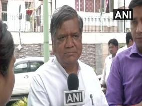 कर्नाटक: कब बनेगी सरकार ? तीन बजे अमित शाह से मिलेंगे बीजेपी नेता