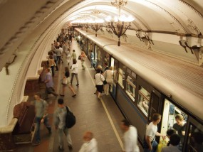 इस देश में मेट्रो की यात्रा के लिए मिल रही फ्री टिकट