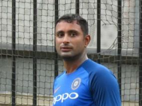 रायडू के संन्यास पर बोले गंभीर , यह भारतीय क्रिकेट के लिए बुरा समय