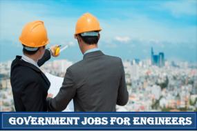 इस राज्य में जूनियर इंजीनियर को मिल रही है सरकारी नौकरी, जल्दी करें अपलाई