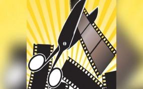हाईकोर्ट फिल्म 'चिडियाखाना' को लेकर पूछा - शुतुरमुर्ग जैसा व्यवहार क्यों कर रहा सेंसर बोर्ड