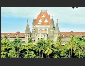 पुणे होर्डिंग दुर्घटना को लेकर हाईकोर्ट ने रेलवे को जारी किया नोटिस, शीना बोरा केस- इलाज के बाद पीटर को भेजा जाए आर्थर रोड जेल