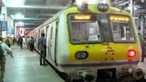 हाईकोर्ट ने कहा - दिव्यांगों के लिए लीक से हट कर सोचें, नहीं लगा सकते रैम्प रेलवे की दलील
