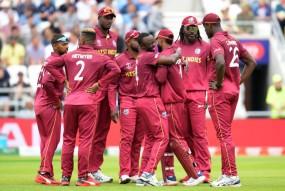 WC 2019 : नहीं खुला अफगानिस्तान का खाता, आखिरी मैच में विंडीज ने 23 रनों से हराया