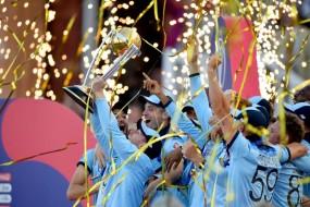रोमांचक मुकाबले में इंग्लैंड की जीत, न्यूजीलैंड को हराकर पहली बार बना वर्ल्ड चैंपियन