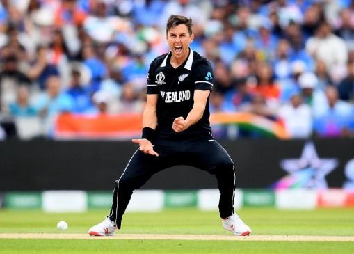 World Cup 2019: भारतीय टीम हुई वर्ल्ड कप से बाहर, न्यूजीलैंड 18 रन से जीतकर लगातार दूसरी बार फाइनल में