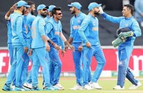 World Cup: सेमीफाइनल में इंग्लैड का मुकाबला ऑस्ट्रेलिया या भारत से, पाक का गेम ओवर