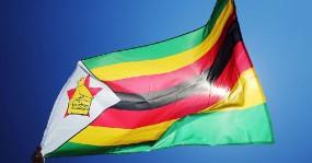 ICC ने जिम्बाब्वे क्रिकेट पर तत्काल प्रभाव से लगाया बैन
