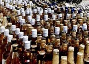 अवैध शराब बिक्री : तड़ीपार के लिए 70 प्रस्ताव भेजे, कोई कार्रवाई नहीं