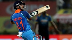 इंडिया-ए ने वेस्टइंडीज-ए को 8 विकेट से हराया, 4-1 से जीती वनडे सीरीज