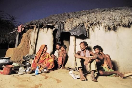 2006 से 2016 के बीच 27 करोड़ भारतीय गरीबी से बाहर निकले: संयुक्त राष्ट्र