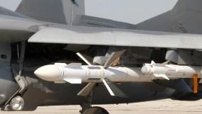 भारत की रूस के साथ 1500 करोड़ की डिफेंस डील, खरीदी जाएंगी R-27 मिसाइलें