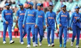विंडीज दौरे के लिए 19 जुलाई को होगा टीम का चयन, कोहली-बुमराह को मिल सकता है आराम