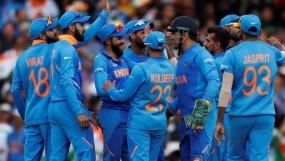 वेस्टइंडीज दौरे के लिए आज होगा भारतीय टीम का चयन, नए चेहरों को मिल सकता है मौका