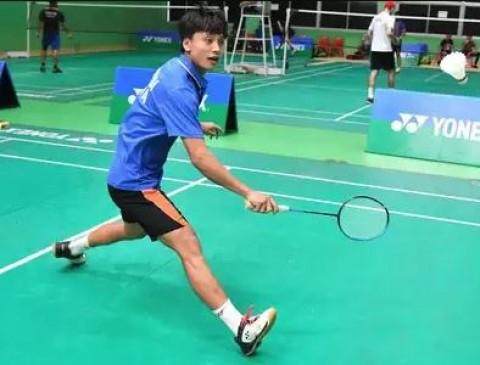 एशियन जूनियर चैंपियनशिप में भारत की विजयी शुरुआत