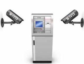बैंकों एवं एटीएम में हाई क्वॉलिटी के सीसीटीवी कैमरे लगाएं, सिक्योरिटी गार्ड मुस्तैद रखें