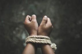 सातवीं में आए कम अंक तो छात्र ने बनाई अपने अपहरण की मनगढ़ंत कहानी