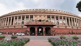 संसद में उठा संतरे की फसल बर्बादी का मसला, तुमाने की मांग- किसानों को मिले 50 हजार प्रति हेक्टेयर मुआवजा