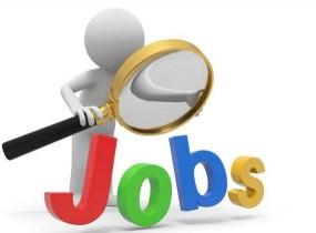 जूनियर इंजीनियर्स के लिए नौकरी पाने का सुनहरा मौका, जल्द करें आवेदन