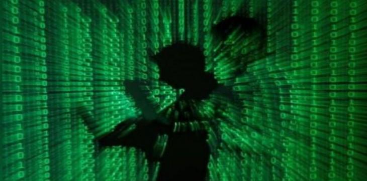 भारत में 1.5 करोड़ एंड्रॉयड फोन पर मैलवेयर अटैक, जानें इसके नुकसान