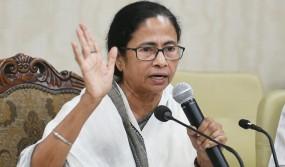 ममता की पीएम को चिट्ठी, कहा- पश्चिम बंगाल का नाम 'बांग्ला' करने की प्रक्रिया में लाए तेजी