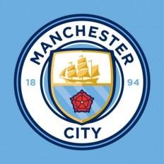 मैनचेस्टर सिटी ने 3-1 से जीता दोस्ताना मैच