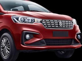 Maruti Suzuki की नई MPV XL6 जल्द होगी भारत में लॉन्च, जानिए कितनी खास होगी ये कार