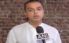 कांग्रेस में इस्तीफों का दौर जारी, मुंबई कांग्रेस अध्यक्ष मिलिंद देवड़ा ने छोड़ा पद