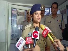 दिल्ली में चोरी के शक में नाबालिग लड़के की पीट-पीटकर हत्या, 6 गिरफ्तार