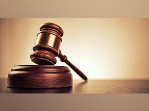 MP: नाबालिग से बलात्कार, हत्या के आरोपी को कोर्ट ने दी मौत की सजा