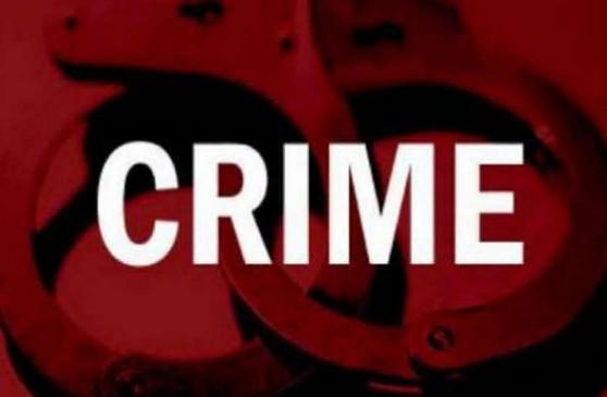 रेप के मामले में बाप-बेटा गिरफ्तार, दूसरे मामले में वेतन मिलने की जानकारी न देने पर युवक की हत्या