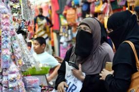 मुस्लिम महिलाओं को 1400 साल पुरानी कुप्रथा से मुक्ति मिली : लुणावत