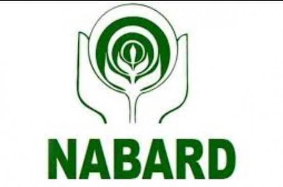 NABARD 2019 : प्रीलिम्स परीक्षा का रिजल्ट जारी, यहां देखें अपना रिजल्ट