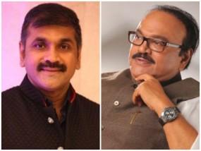 महाराष्ट्र: NCP के मुबंई अध्यक्ष शिवसेना में होंगे शामिल, भुजबल भी बदलेंगे पाला !