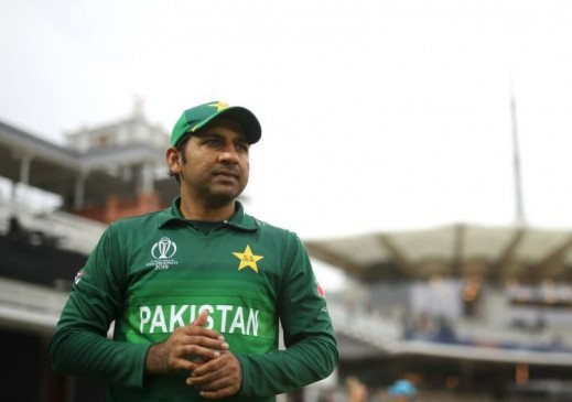 WC 2019: बांग्लादेश पर जीत के बावजूद बाहर हुआ पाक, न्यूजीलैंड की सेमीफाइनल में एंट्री