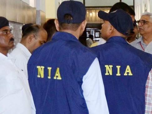 NIA ने तमिलनाडु में मारे ताबड़तोड़ छापे, हमले की फिराक में थे आतंकी